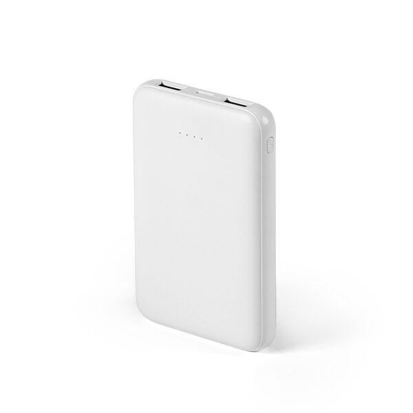 CARD POWER 5