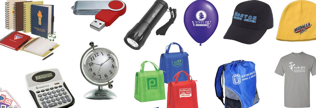 Reklamni i promotivni proizvodi