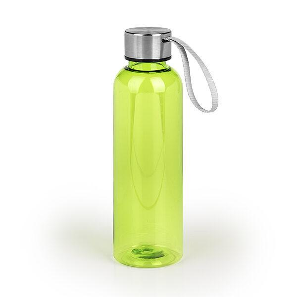 H2O TRITAN